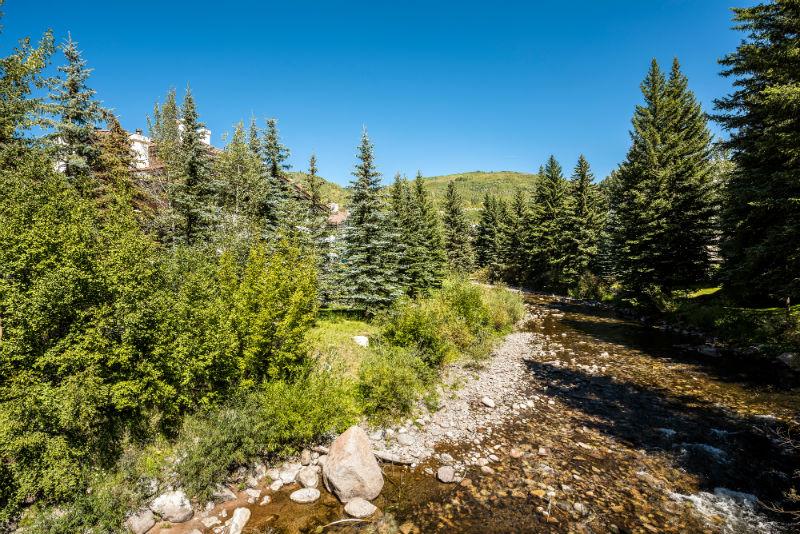 Gore Creek Trail.jpg