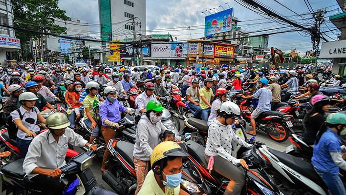 メインビジュアル : アジア市場で成功する「勝ちパターン」を生み出す