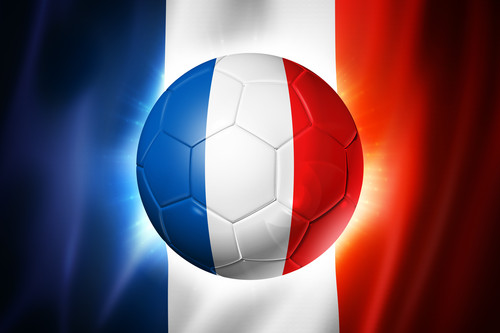 World Cup Quick Guide: Host France and the 9 Stadiums