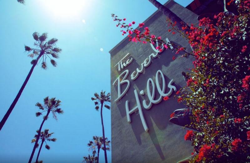 Beverly Hills Hotel.jpg
