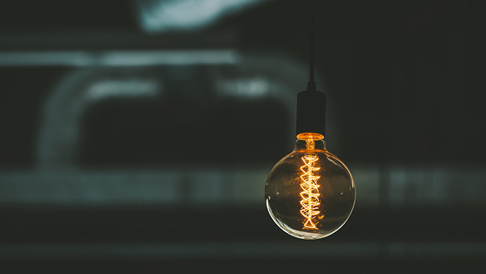 メインビジュアル : 演算精度を維持して消費電力を抑えるDeep Learning向け回路技術を開発