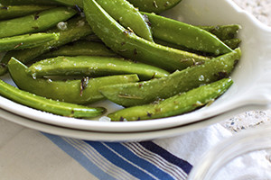 Easy Herbed Sugar Snap Peas.jpg