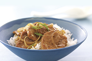Sweet and Savory Pork Tenderloin Stir Fry.jpg