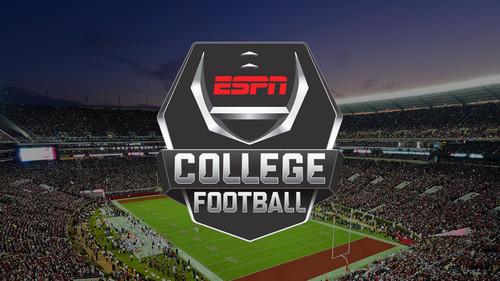 DIRECTV – 2018 ESPN College Football