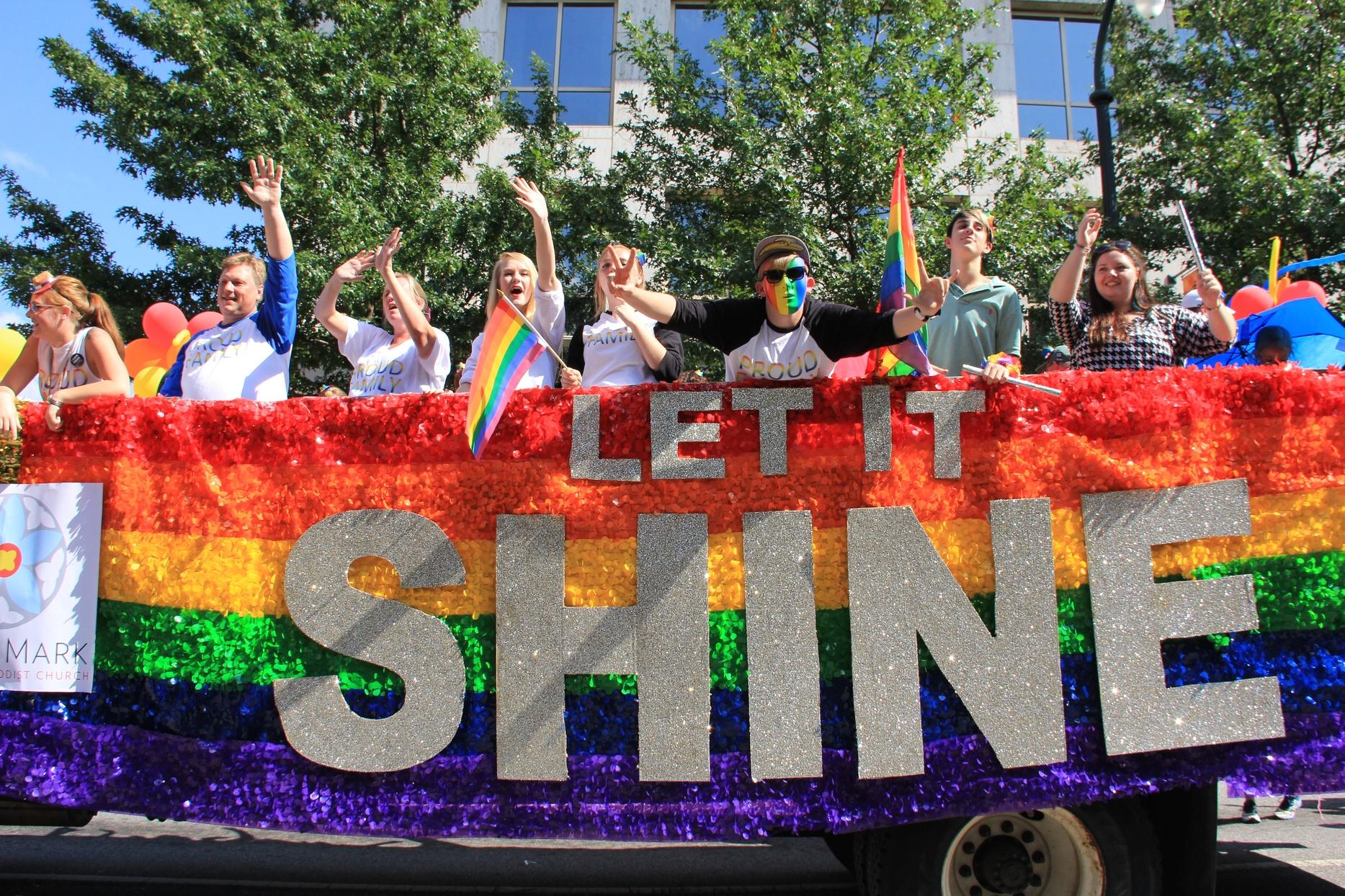 Atlanta-Gay-Pride-Festival-Parade.jpg