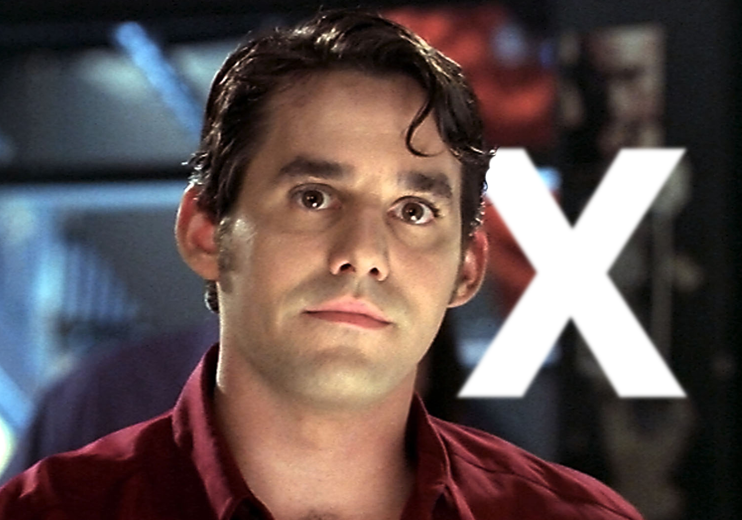 X is for XANDER.png