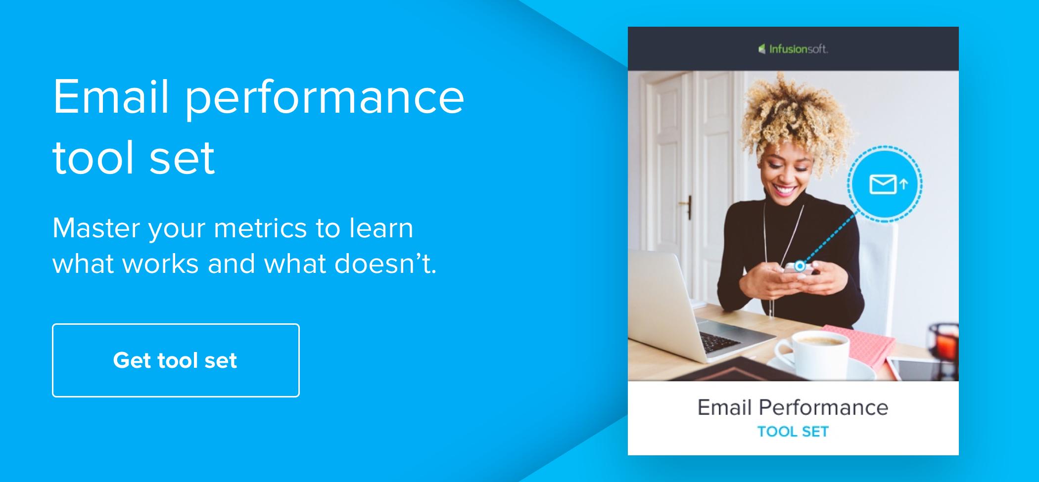 email performance tool set cta.png
