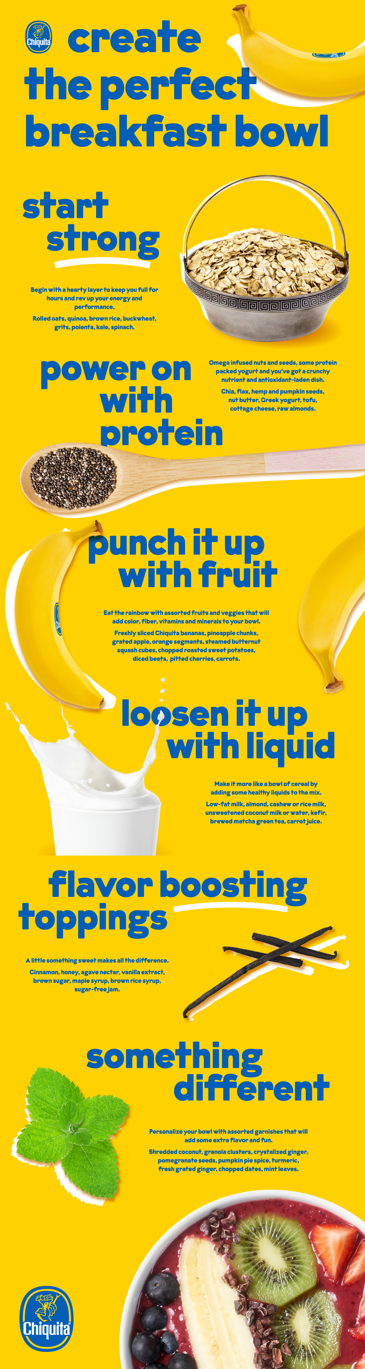 Chiquita-IG-breakfast-krana-1.22 (1) (1).jpg