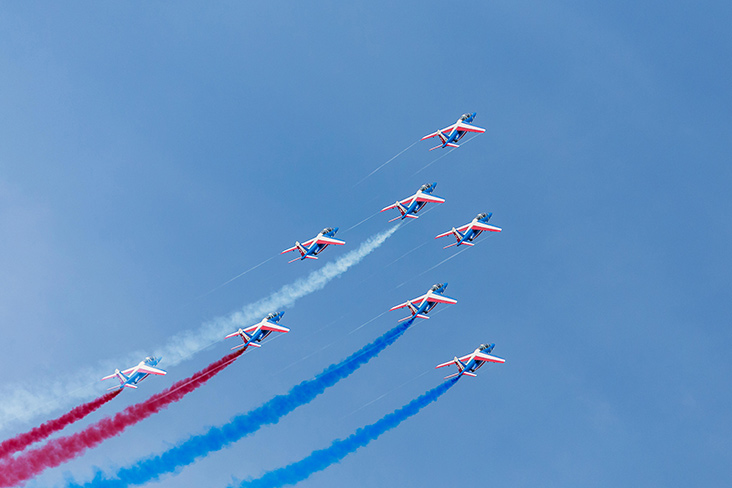 The-Royal-International-Air-Tattoo.jpg