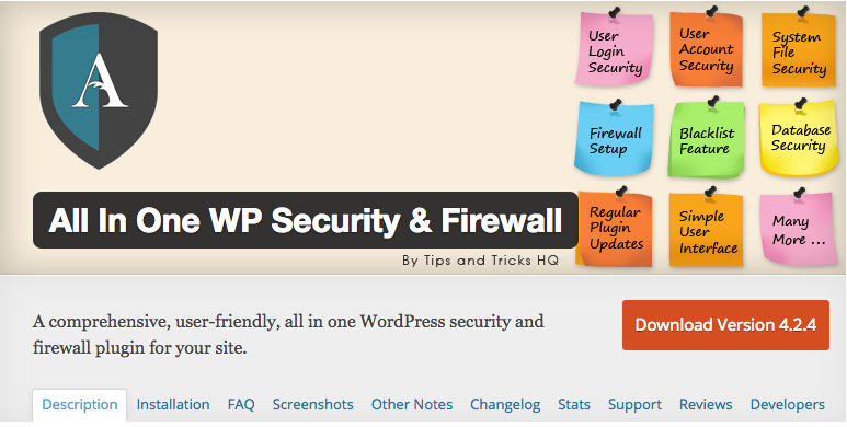 wp security and firewall.png