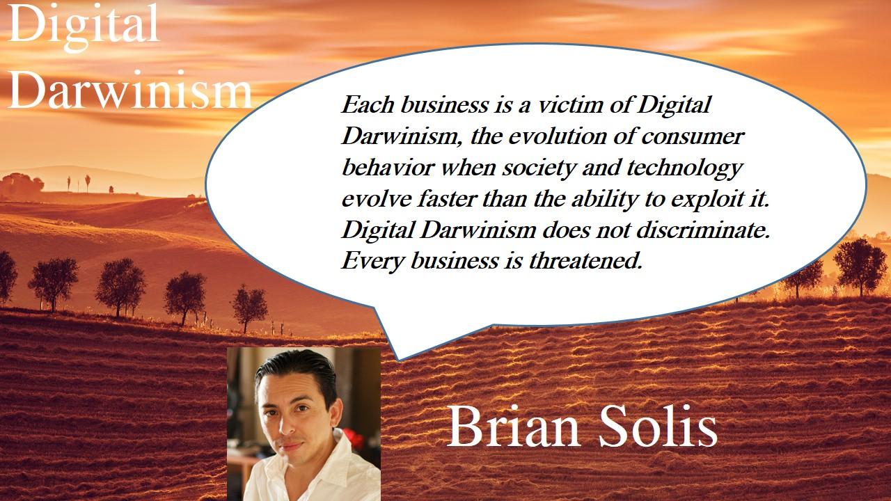 DigitalDarwinism.jpg