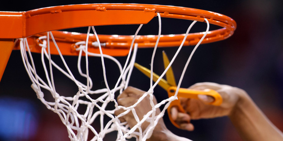 March Madness Your Guide To The Final Four At T