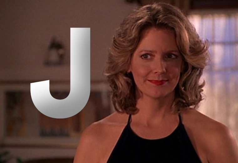 J is for JOYCE.png