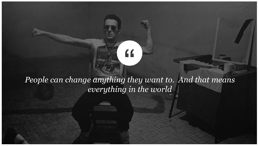 Joe Strummer Quote 2.png
