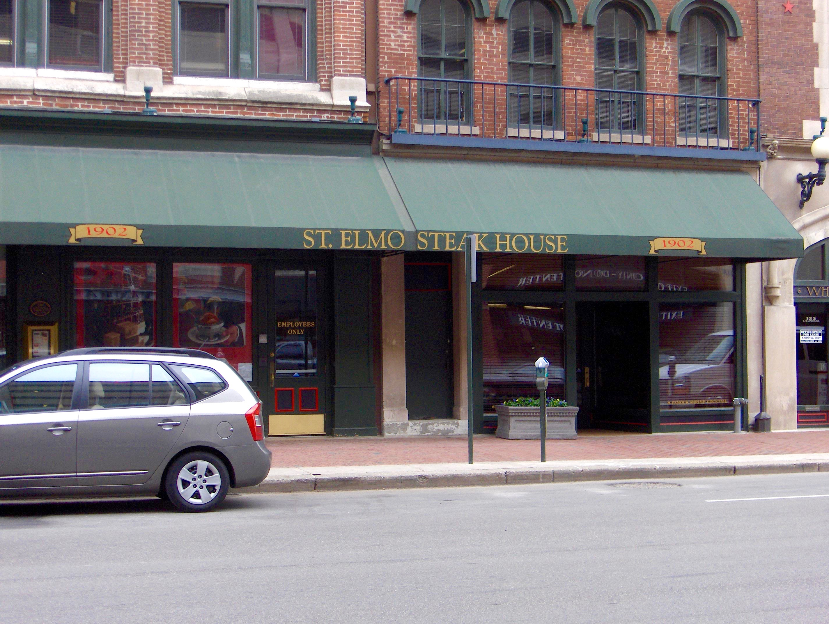 St._Elmo_Steak_House,_Indianapolis,_Indiana.jpg