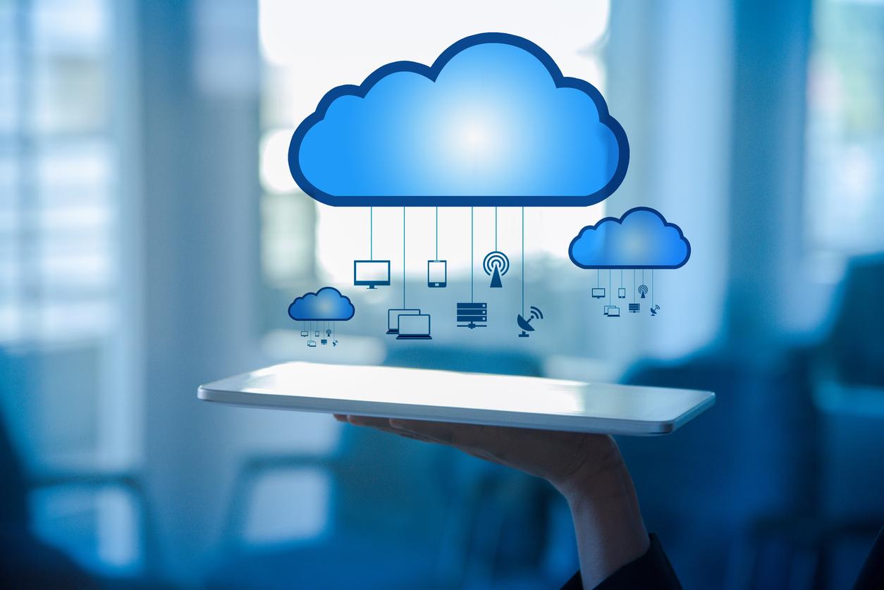 cloud_compete.jpg