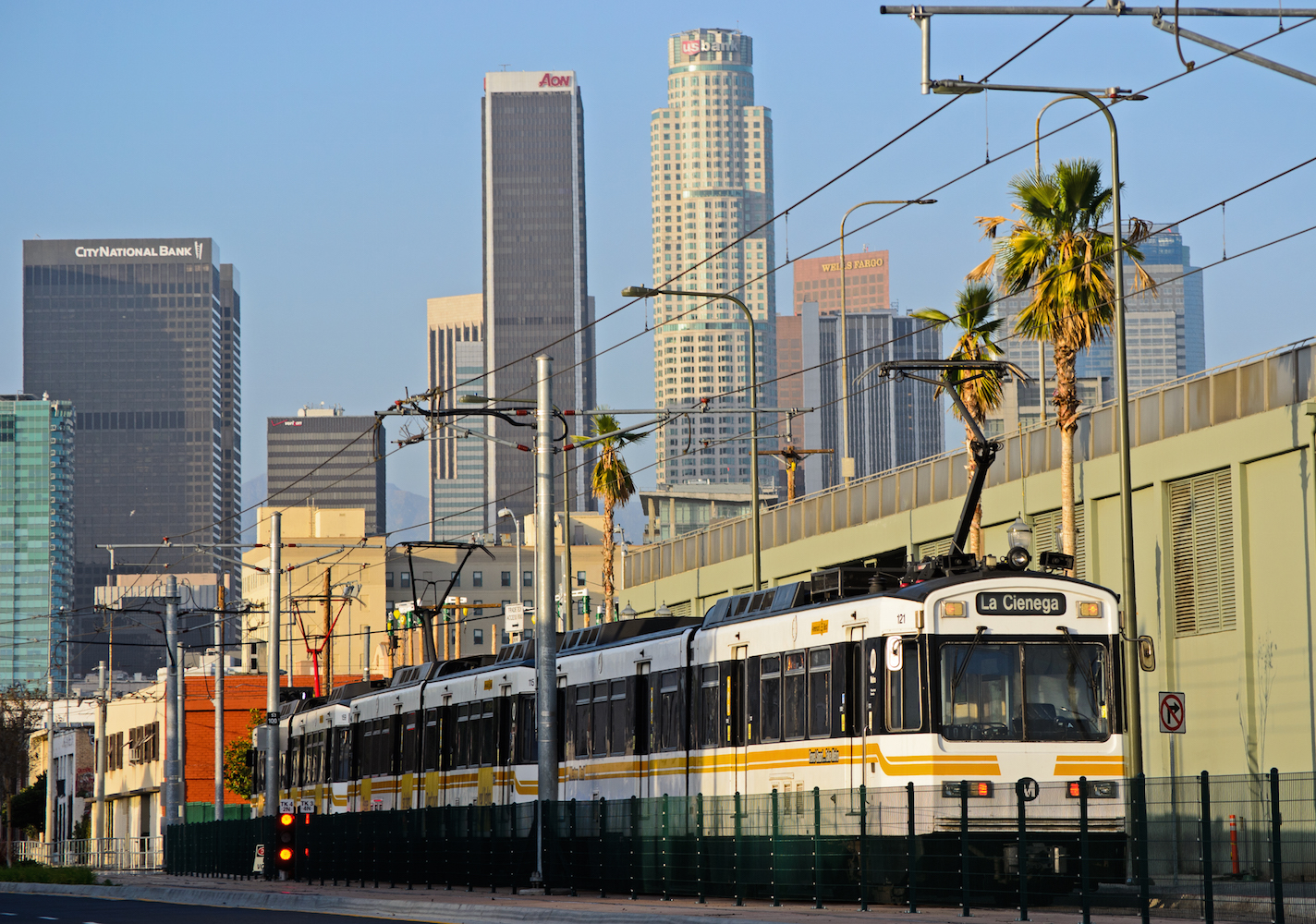 Expo_Line_and_L.A._skyline.jpg