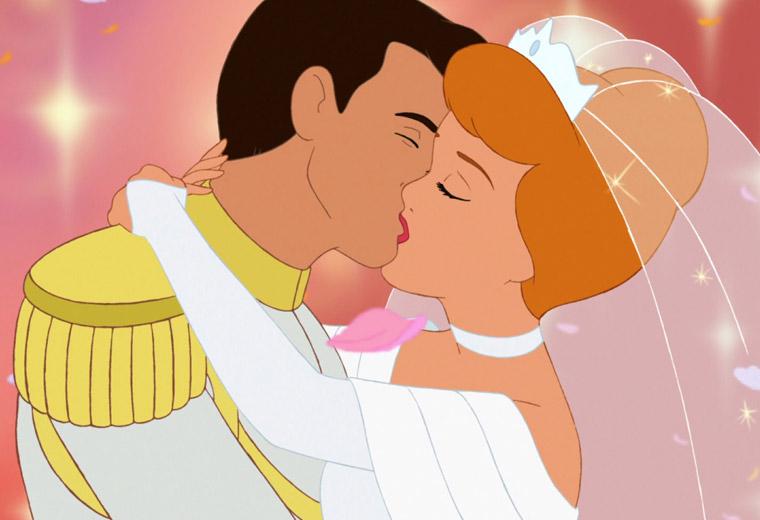 couples-cinderella-charming.jpg
