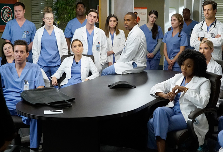 tv-preview-greys.jpg