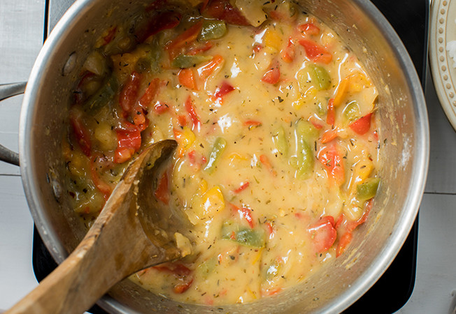 Shrimp Etoufee_Stirring Ingredients_5523.jpg