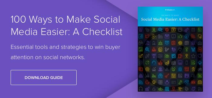 100 Ways To Make Social Easier.png
