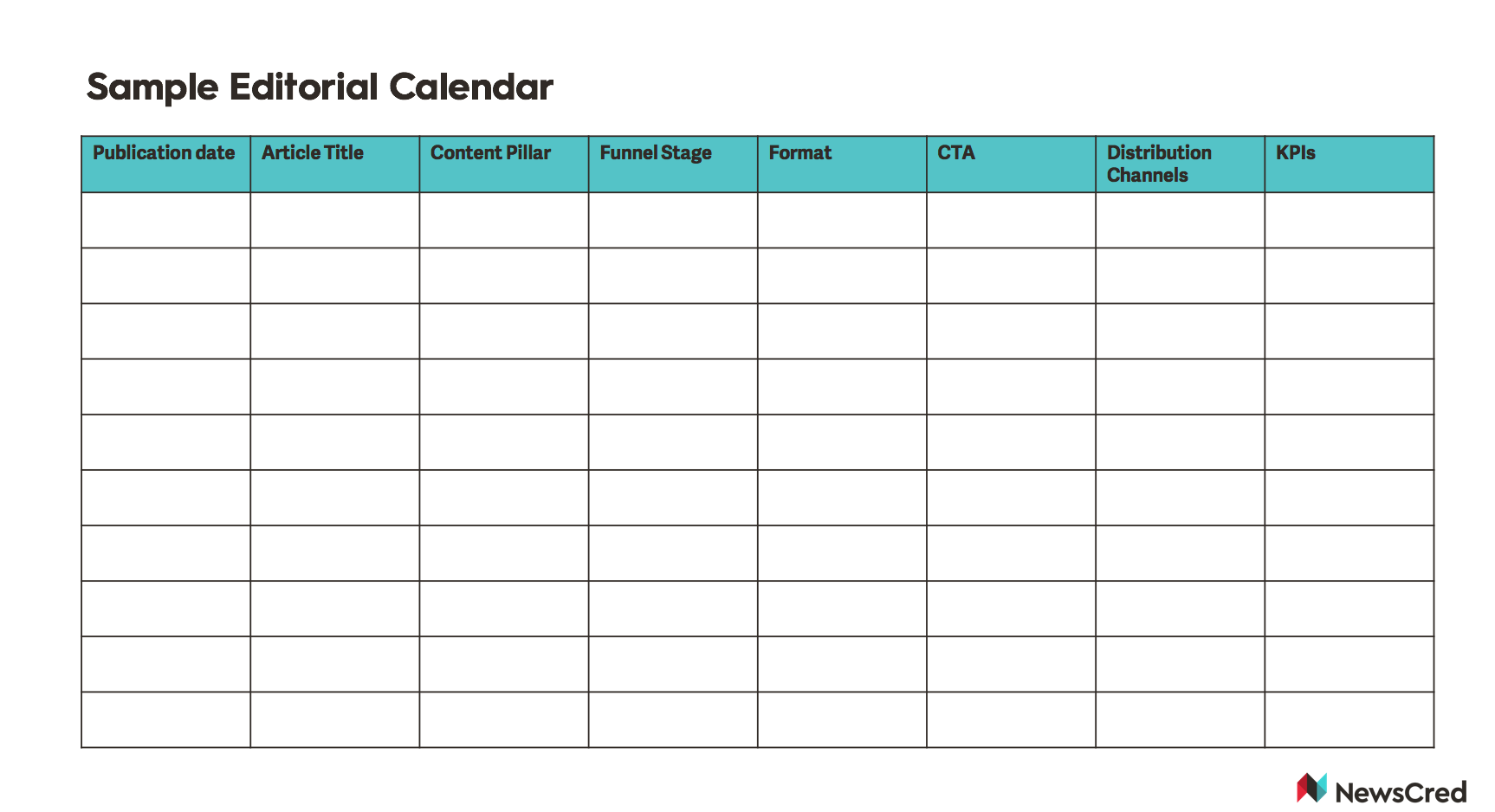 Sample editorial calendar.png