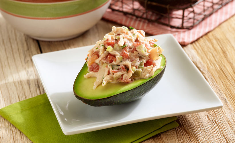 Mexican-Chicken-Salad-Stuffed-Avocados_820x500.jpg