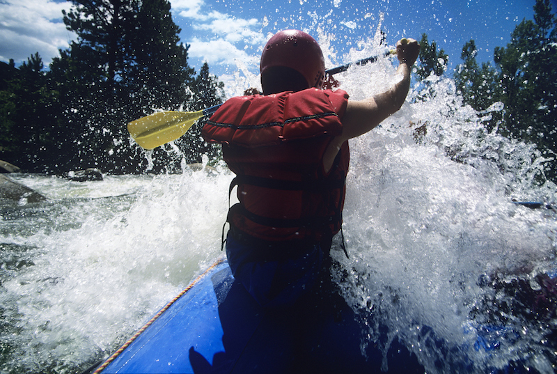 whitewater kayaking.jpg