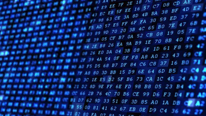 メインビジュアル : 「ムーアの法則」はもはや限界! 「組合せ最適化問題」を解決する新アーキテクチャーを開発