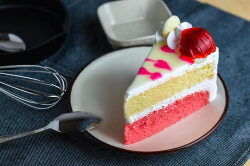 7 Secret Ingredients That Make Cake Mix Taste Homemade