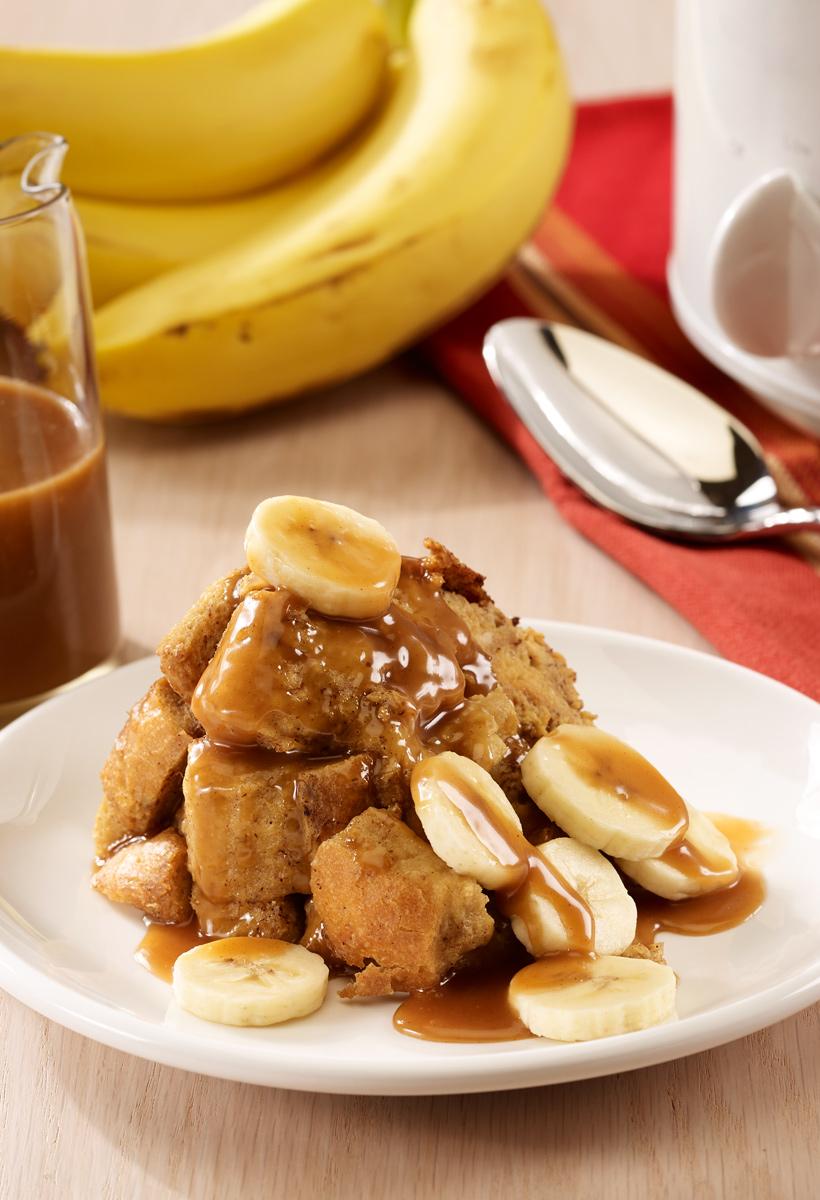 make-ahead-banana-french-toast-casserole-brunch-recipe