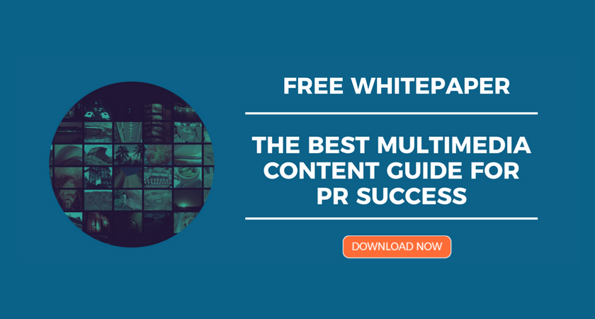 Multimedia Content Guide Blog CTA.png