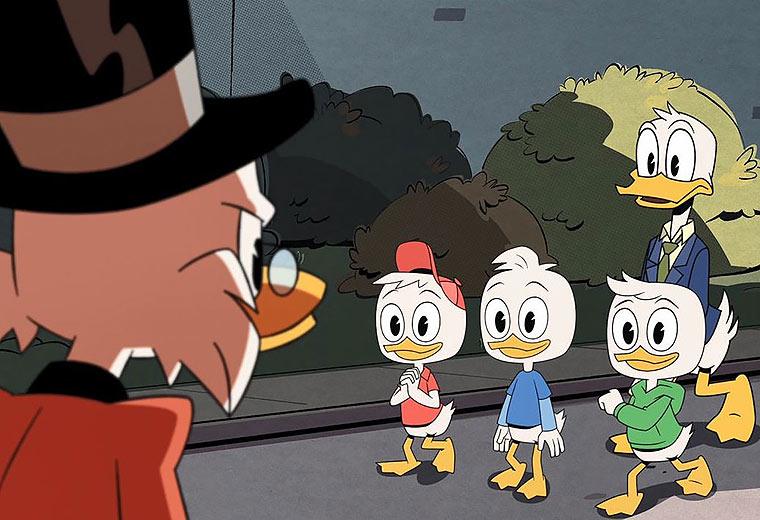DuckTales-760x520.jpg