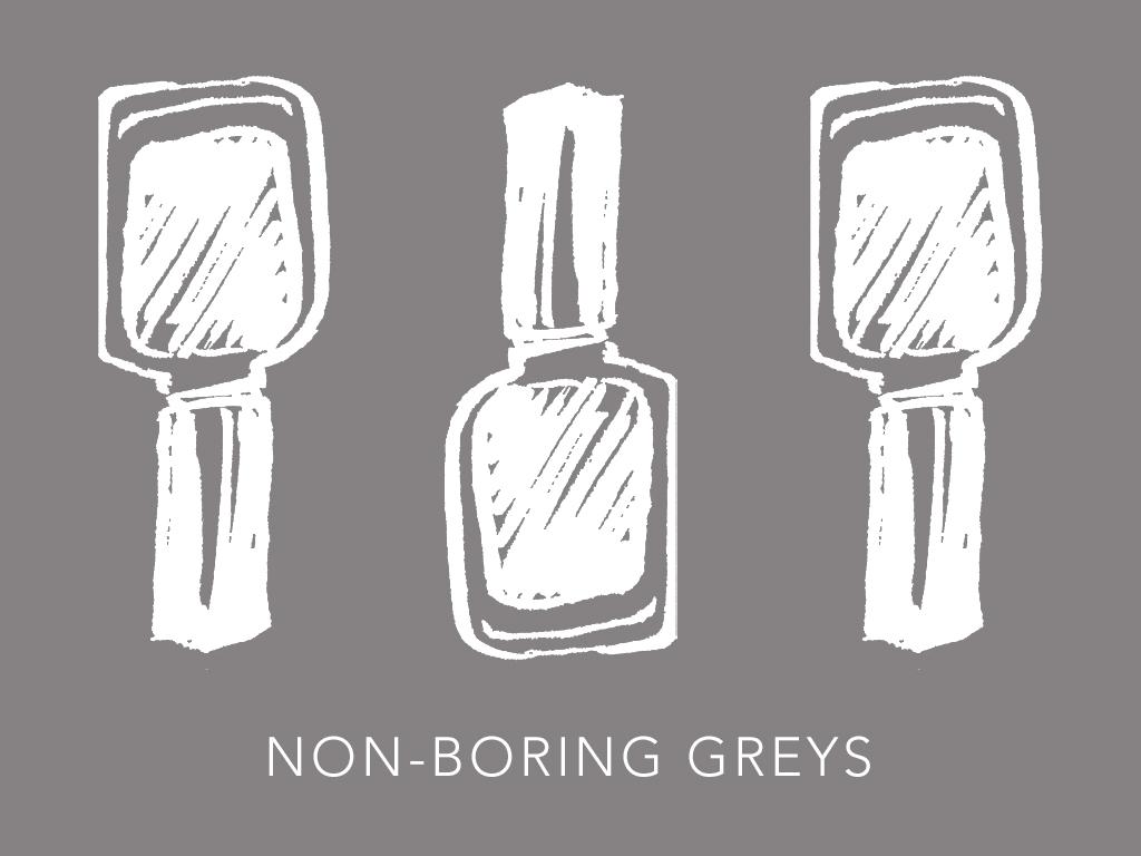 grays.jpg