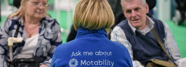 Ask me about Motability v2.jpg