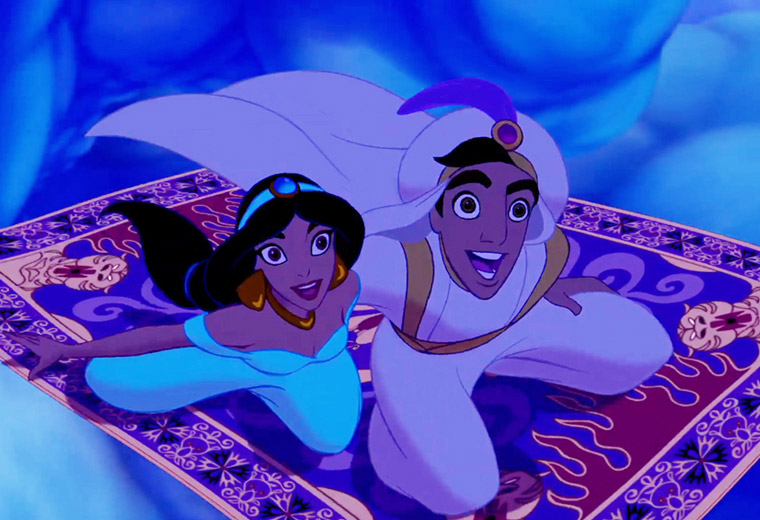 couples-aladdin-jasmine.jpg