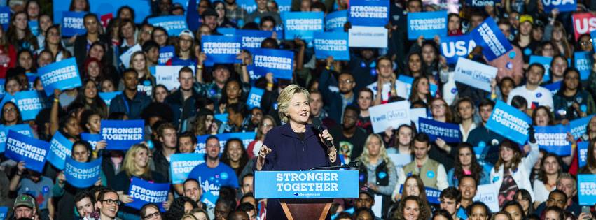 Hillary for America.jpg
