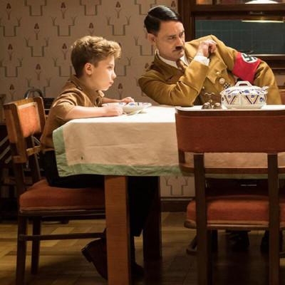 Oscar Nominations: Big Wins For Disney, Netflix, 'Joker'