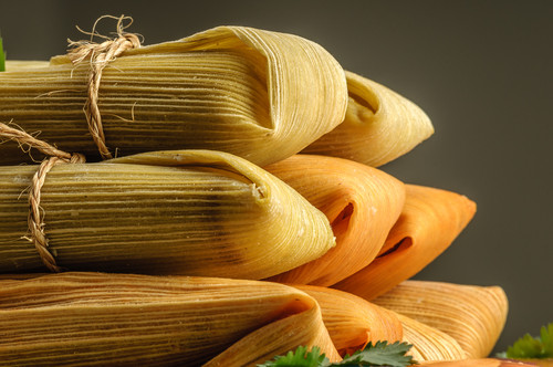 10 Essential Tools for Mexican Cooking