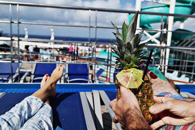 ohdeardrea+carnival+pineapple.jpg.jpeg