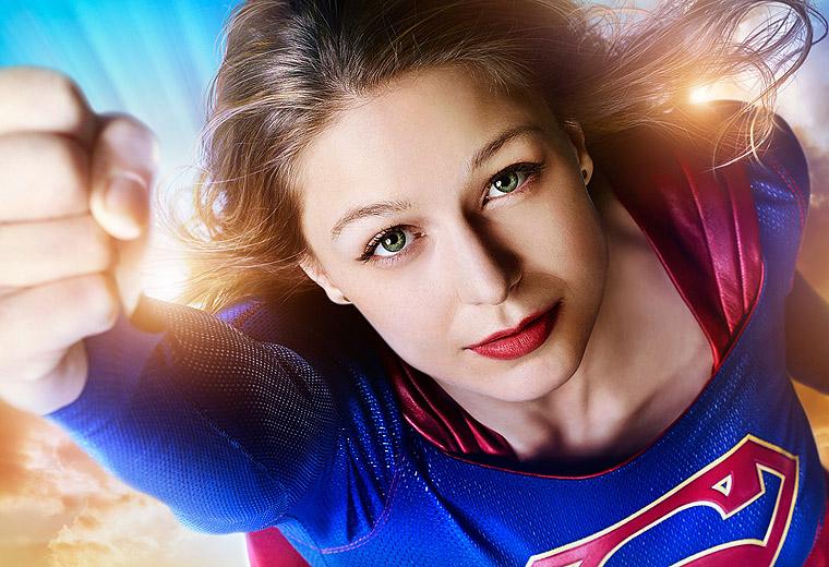 Preview-week5-supergirl.jpg