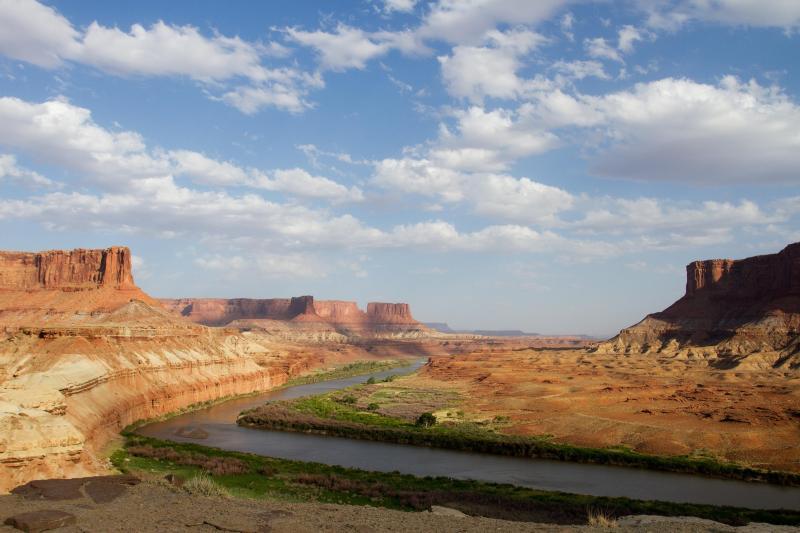 canyonlands.jpg