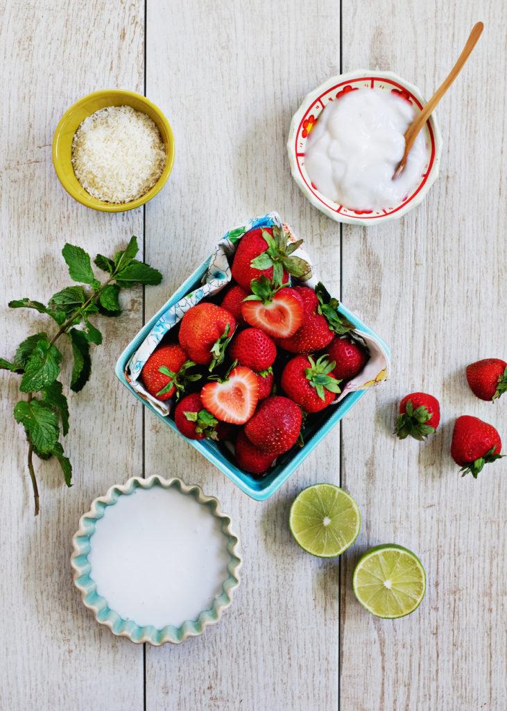 ohdeardrea-vegan-dairy-free-strawberry-soup-recipe-ingredients-731x1024.jpg