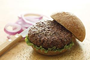 Smokehouse Burgers.jpg