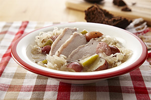 Harvest Pork with Apples and Sauerkraut.jpg