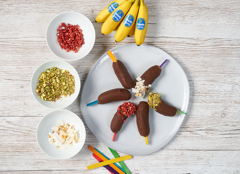 Banana-Chocolate-Lollies_3_1.jpg