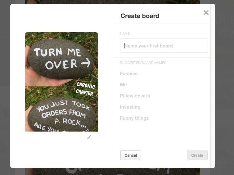 create a board.png