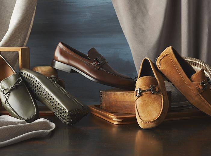 loafers_2.jpg