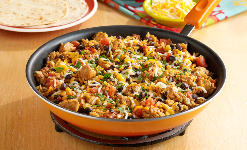 Chicken-Burrito-Skillet_820x500.jpg
