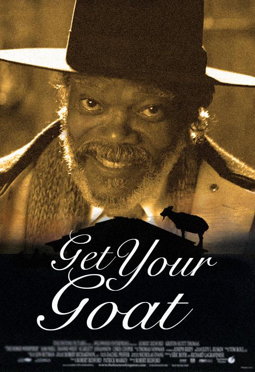 get-your-goat.jpg